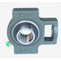 Buy cheap UCT Pillow Block Bearings UCT316 UCT314 UCT315 Bearing Units For Conveyor from wholesalers