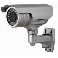 Buy cheap 1/3 DIS 600TVL Infrared Day Night Camera 850nm With 3.6 / 6 / 8mm Lens from wholesalers