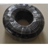 Buy cheap Nylon Corrugated Flexbile Tubing for Cable protective For Protect Wires from wholesalers