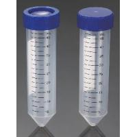 Buy cheap 50ml Centrifuge Tubes, Conical from wholesalers