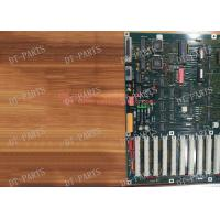 Buy cheap Grey Main Board Lectra Spare Parts 224038 740403A E035/40 3999 96/11 403A60CPM for VT5000 from wholesalers
