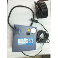 China Tyre Pump MST-P001 on sale