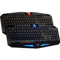 Buy cheap Industrial Led Backlit Keyboard from wholesalers