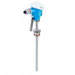 Buy cheap E+H thermometers temperature measurement TM101 basic sensor instrument el measurement from wholesalers