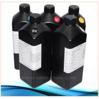 Buy cheap UV ink 003--Epson LED UV Printer, Konica Hg UV Printer, Konica LED UV Printer, Spectra Hg from wholesalers