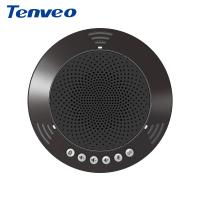Buy cheap Portable Hi-Fi Amplifier Bluetooth Conference Speakerphone Sound For Business from wholesalers