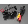Buy cheap Durable Car Reverse Camera Rear Vision Camera For HYUNDAI I30 / Solaris Hatchback / KIA K2 Rio from wholesalers