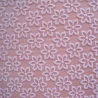 Buy cheap Flocking Fabric, Made of 90% Nylon and 10% Spandex, OEM/ODM Orders Welcomed product