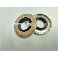 Buy cheap stainless oil seal for air compressor 30*52*7 from wholesalers