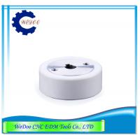 Buy cheap M402 Mitsubishi EDM Ceramic Capstan Roller Pulley Roller Wire Roller X054D256G51 from wholesalers