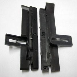 Buy cheap minilab spare parts C006312-01 mini lab necessities product