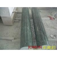Buy cheap Green Marble Column Polished Baluster (XMJ-RL08) from wholesalers