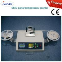 Buy cheap SMD counter, SMD components counting Machine from wholesalers