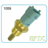 Buy cheap High Density Automotive Temperature Sensor For The Great Wall Internal Combustion Engine from wholesalers