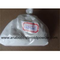 Buy cheap 99% Bodybuilding Prohormone Supplements Dehydroepiandrosterone Powder DHEA from wholesalers