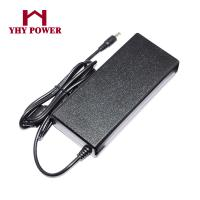 Buy cheap 24V 4A led light power supply /power ac adapter /power supply hs code 96W from wholesalers