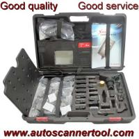 Buy cheap Launch X431 Master auto scanner tool from Wholesalers