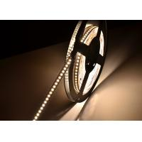 Buy cheap Low Voltage 6000Lm RGB Dimmable Flexible Multi-Color Led Light Strip With 900LEDs from Wholesalers
