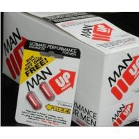 Buy cheap Man Up Now Sex Pills from wholesalers