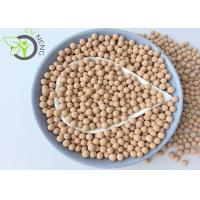 Buy cheap Synthetic Zeochem Molecular Sieve High Temperature Resistance Use In Gas Purification from wholesalers