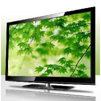 Buy cheap Advertising Full HD 55 Inch LED/LCD TV, 1080p LCD TV (STV550W) from wholesalers
