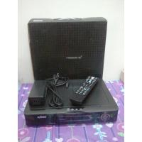 Buy cheap Wholesale---2012 Hot Selling AZBox Premium HD Plus Set Top Box Receiver Pvr from wholesalers