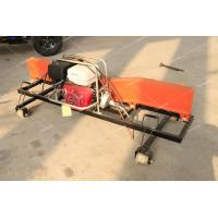Buy cheap China Four Flexible Soft Shaft Rod Tamping Machine from wholesalers