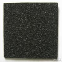 Buy cheap Texture-surfaced HDPE Geomembrane from wholesalers