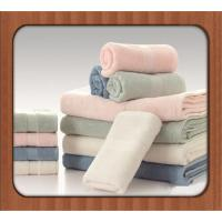 Buy cheap Wholesale Hot Sale High Quality Super Soft Portable Bamboo Muslin Towel product