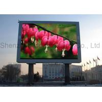 Buy cheap Digital Rental LED Video Screens dynamic Synchronous with Standard Frame from wholesalers