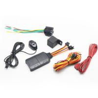 Buy cheap car gps tracker LK300 ,CAR GPS tracker with IOS and Android application LK300 gprs gps gsm tracker for motorcycle from wholesalers