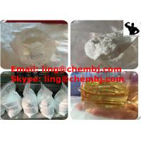 Buy cheap 50-24-8 Pharmaceutical Raw Materials Prednisolone Acetate for Body Shape from wholesalers