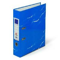 Buy cheap Lever Arch File from wholesalers