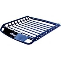 Buy cheap SUV Jeep Carrier Basket Roof Cargo Basket Roof Basket Iron Material Manufacturer CVL302 from wholesalers