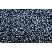 Buy cheap Film Grade Black Masterbatch Good Color Stability With Virgin / Recycled PE Pellets from wholesalers