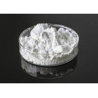 Buy cheap Fat Burning Steroid Hormones Powder Clostebol Acetate Derived From Testosterone from wholesalers