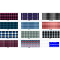 Buy cheap Jacquard fabric for bags from wholesalers