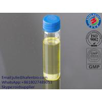 Buy cheap Bodybuilding injectable Solution Nandro Test Depot 450 Keep In Room Tempature from wholesalers