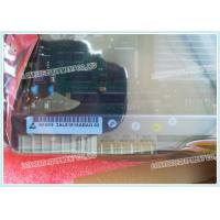 Buy cheap Alcatel 3al81915abag Optical Transceiver Module Fiber Optical Transceiver product