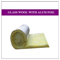 Fiberglass duct insulation quality fiberglass duct for Insulation board vs fiberglass