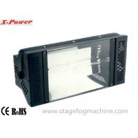 Buy cheap 1500W High Brightness Tube Led Strobe Lights With Automatic Controller Control VS-46 from wholesalers