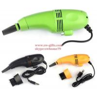 Buy cheap Good Sale USB Cleaner Designed For Cleaning Computer Keyboard Phone Use from wholesalers