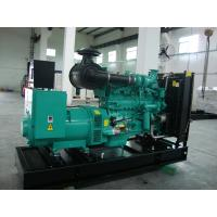 Buy cheap Low price    300KVA  diesel generator set  use Cummins engine   three phase  hot sale from wholesalers