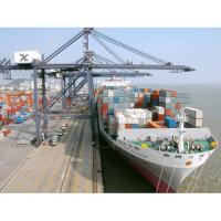 Buy cheap China to south africa freight forwarder service from wholesalers