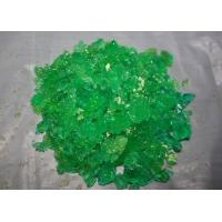 Buy cheap Ferrous chloride from wholesalers