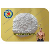 Buy cheap Hypotensive Function Raw Pharma Telmisartan White Powder CAS 144701-48-4 product