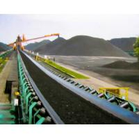 Buy cheap DT II Fixed Belt Conveyor for Cement from wholesalers