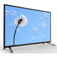 Buy cheap Super Slim FHD DVB T LED TV Direct 39 Inch With 3 HDMI Remote Control from wholesalers