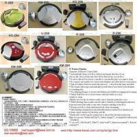 Buy cheap Vacuum Cleaning Robot from wholesalers