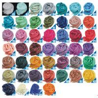 Buy cheap Printed voile Scarf Hijab 2015 Hot Selling Wholesale from wholesalers